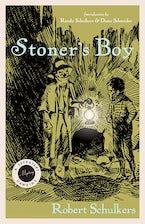 Stoner's Boy