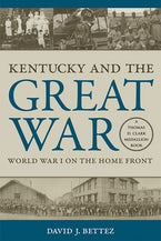 Kentucky and the Great War
