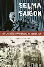 Selma to Saigon