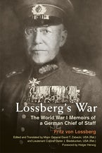 Lossberg's War
