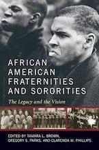 African American Fraternities and Sororities