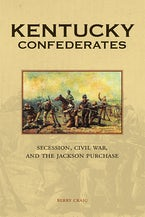 Kentucky Confederates