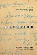 Rereading Appalachia