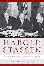 Harold Stassen