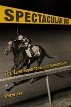 Spectacular Bid