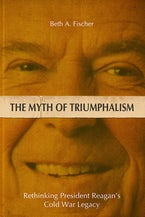 The Myth of Triumphalism