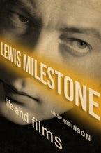 Lewis Milestone