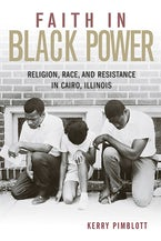 Faith in Black Power