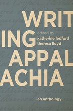 Writing Appalachia