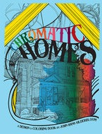 Chromatic Homes