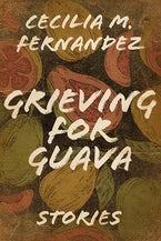 Grieving for Guava