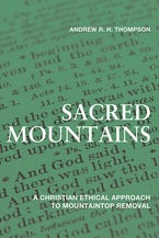 Sacred Mountains