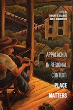 Appalachia in Regional Context