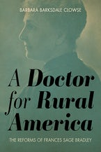 A Doctor for Rural America