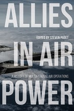 Allies in Air Power
