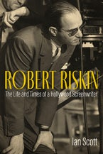 Robert Riskin