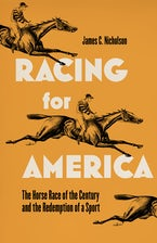 Racing for America