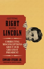 Getting Right with Lincoln