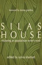 Silas House