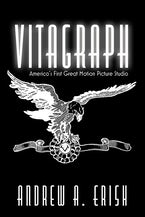 Vitagraph