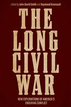 The Long Civil War