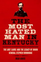 The Most Hated Man in Kentucky