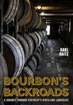 Bourbon's Backroads