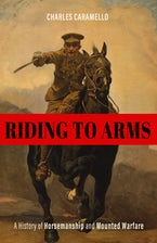 Riding to Arms