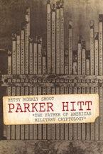 Parker Hitt