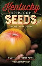 Kentucky Heirloom Seeds