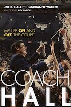 Coach Hall