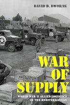 War of Supply