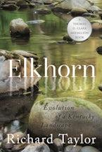 Elkhorn