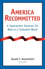 America Recommitted