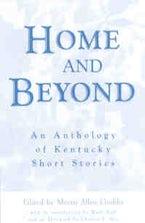 Home and Beyond