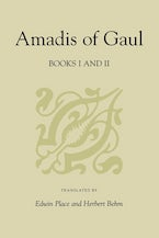 Amadis of Gaul, Books I and II