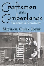 Craftsman of the Cumberlands