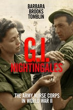 G.I. Nightingales