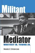 Militant Mediator