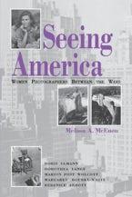 Seeing America
