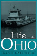 Life on the Ohio