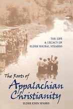 The Roots of Appalachian Christianity