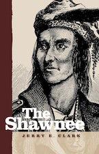 The Shawnee