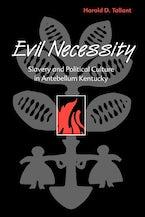 Evil Necessity