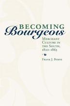 Becoming Bourgeois