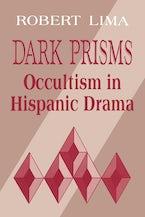 Dark Prisms
