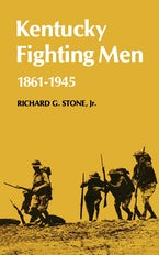 Kentucky Fighting Men