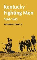 Kentucky Fighting Men