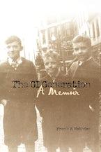 The GI Generation