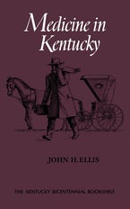 Medicine in Kentucky